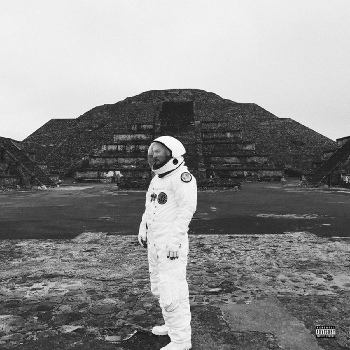 Towkio WWW. Best Albums 2018
