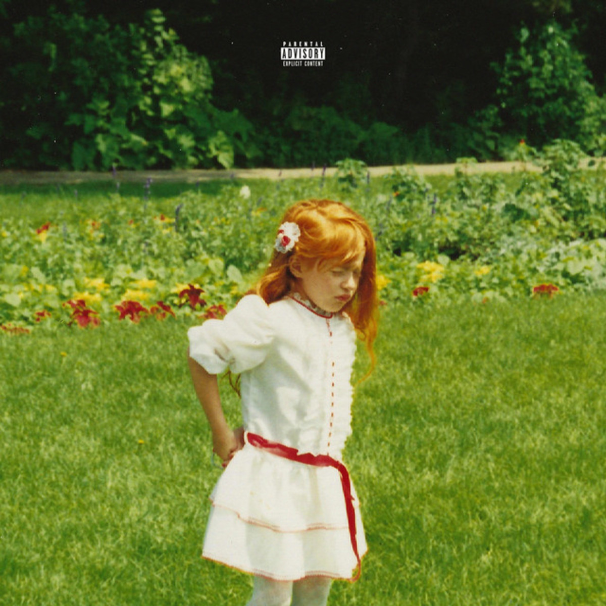 Rejjie Snow Dear Annie Best Albums of 2018
