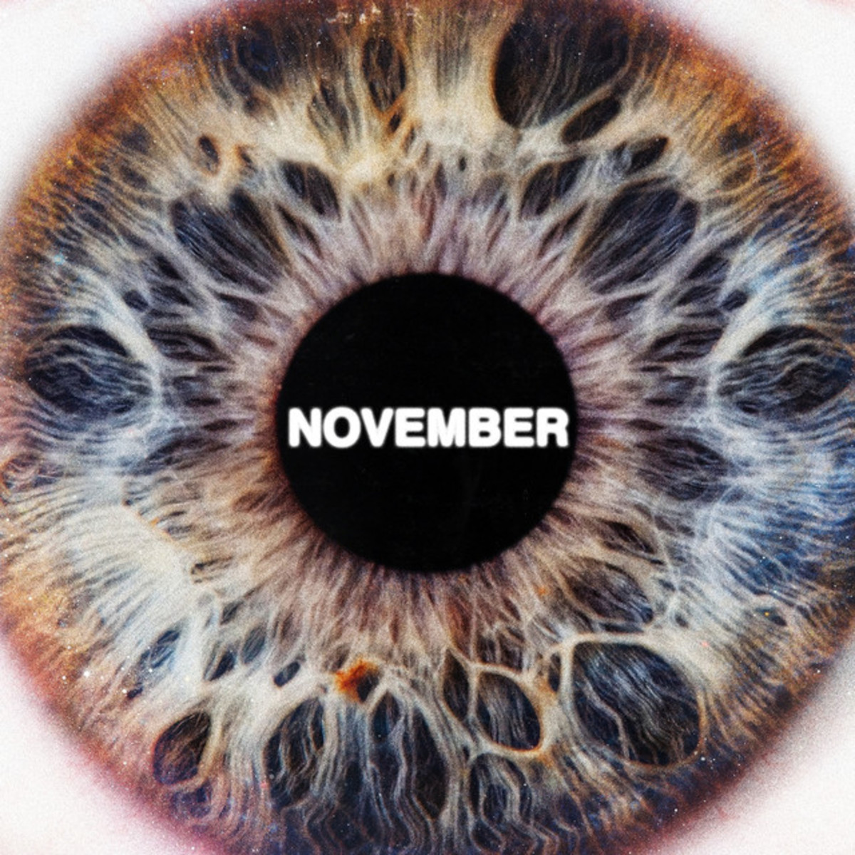 SiR November Best Albums of 2018