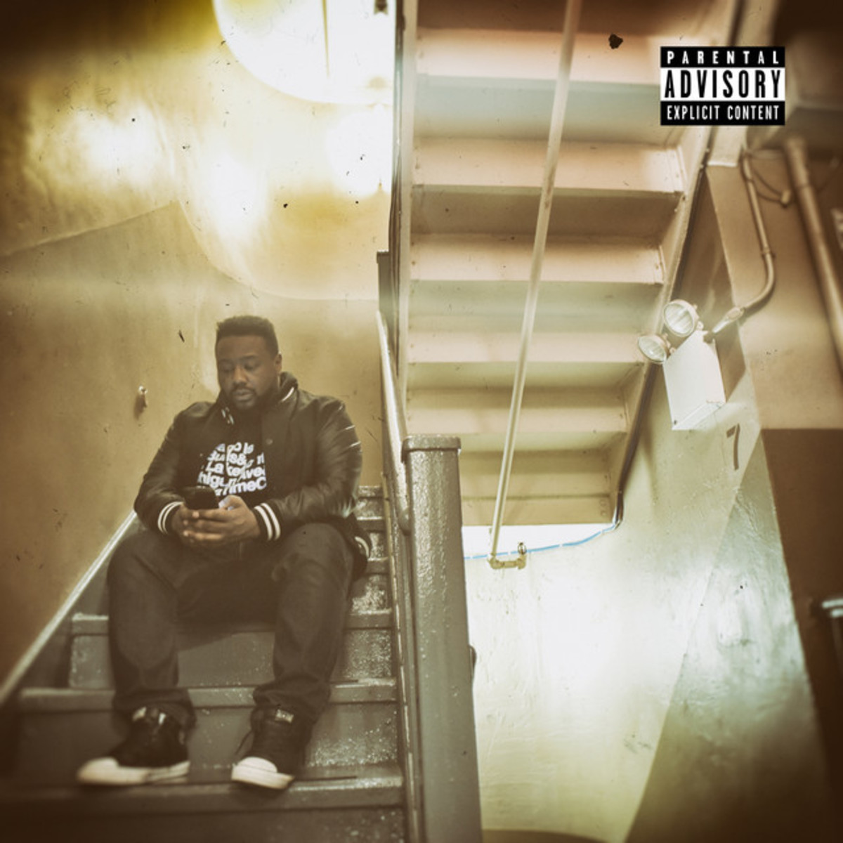 Phonte No News Is Good News Best Albums of 2018