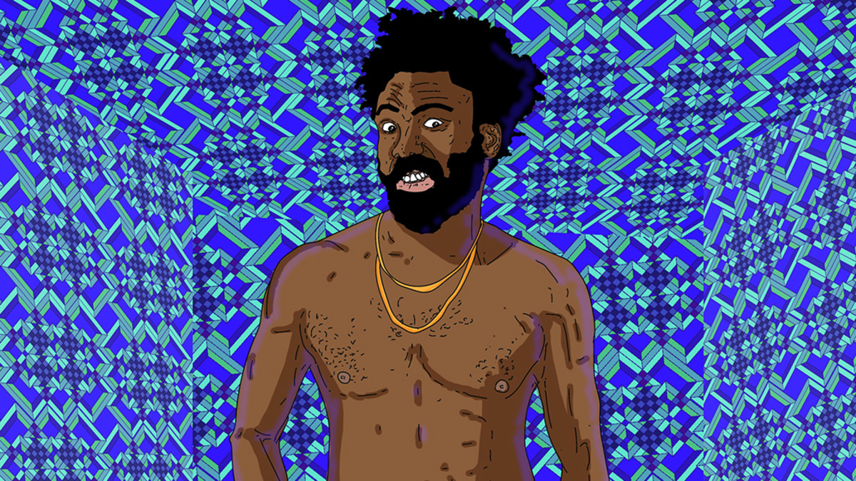 "Is Childish Gambino's ""This Is America"" Brilliant Critique or Ironic Troll?"
