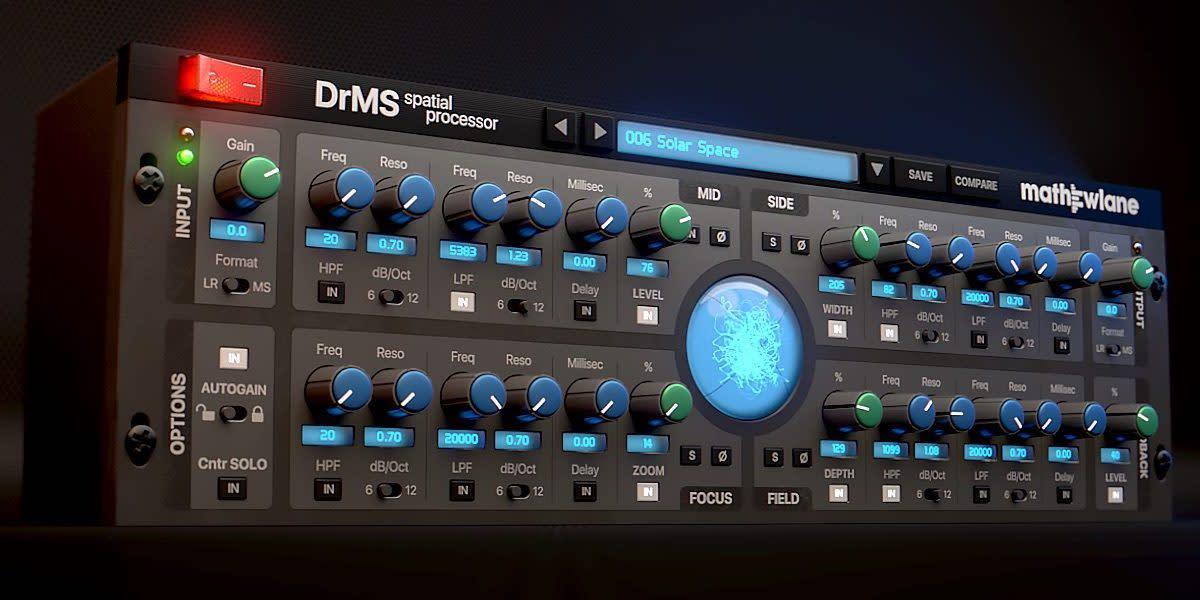VSlide-DrMS-2000x600-4-final
