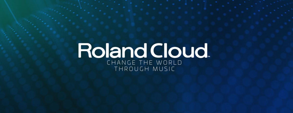roland concerto library location mac