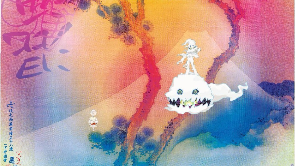 'Kids See Ghost': 3 Burning Questions Before the Album is Released Tonight