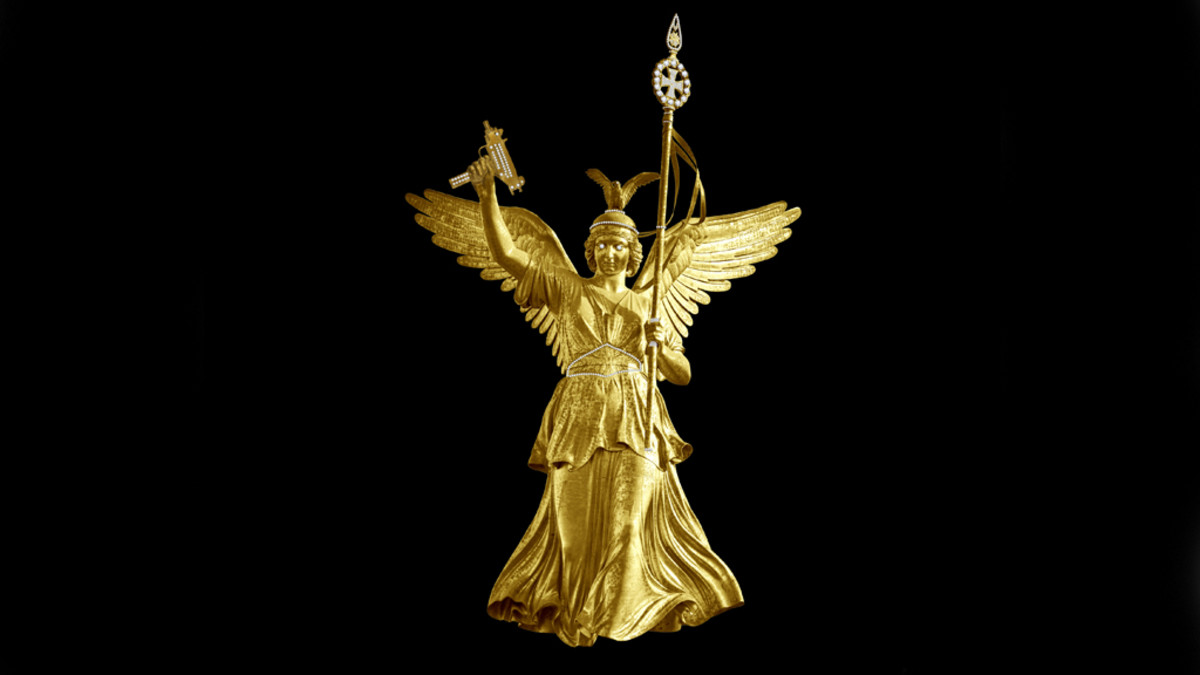 Meyhem Lauren & DJ Muggs FROZEN ANGELS EP
