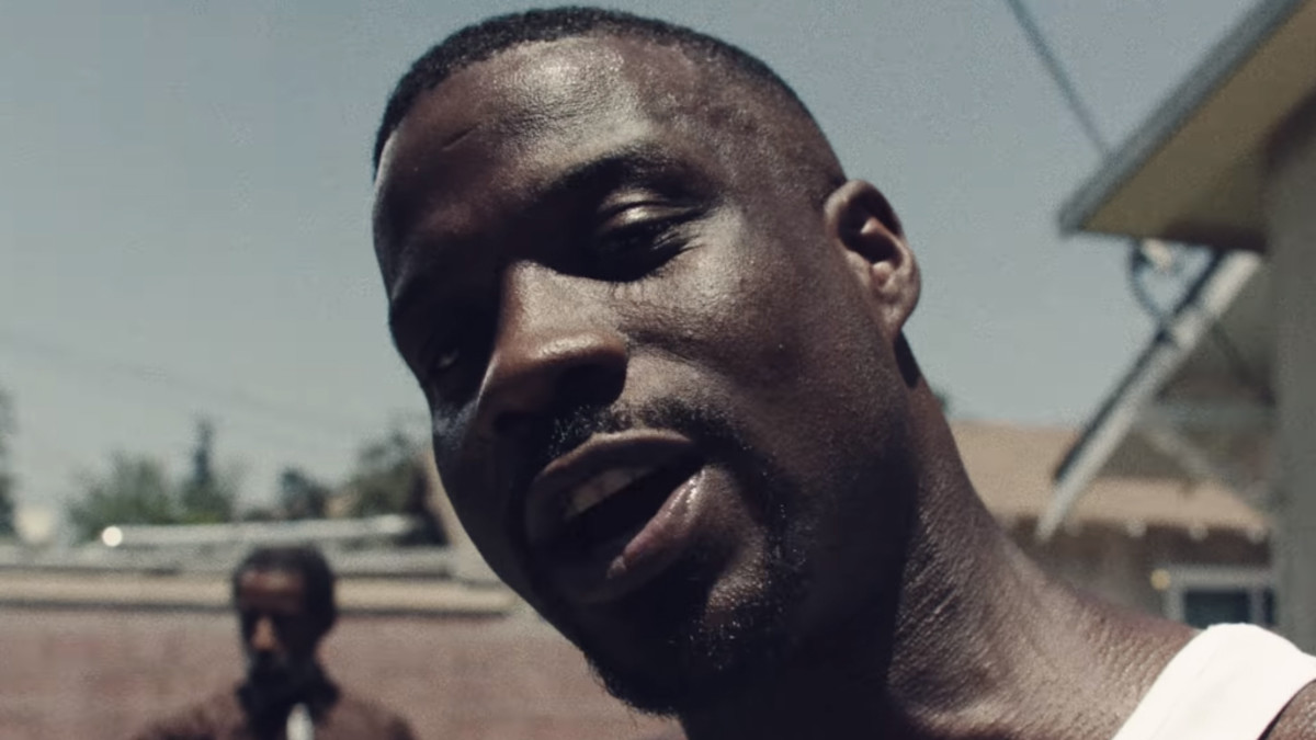 Don't Be Afraid to Tell Jay Rock His Shit Is Wack