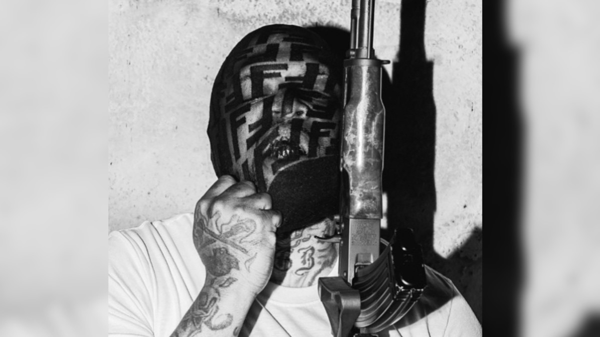 Westside Gunn 'Supreme Blientele' album review