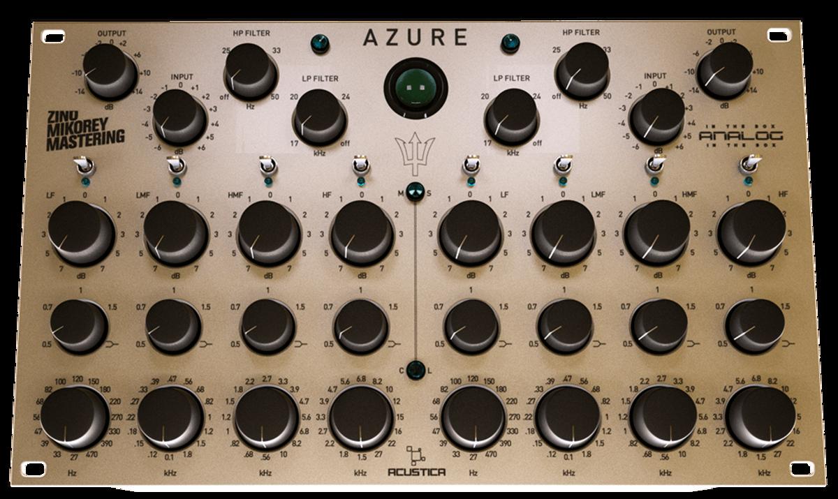Azure_teaser_002