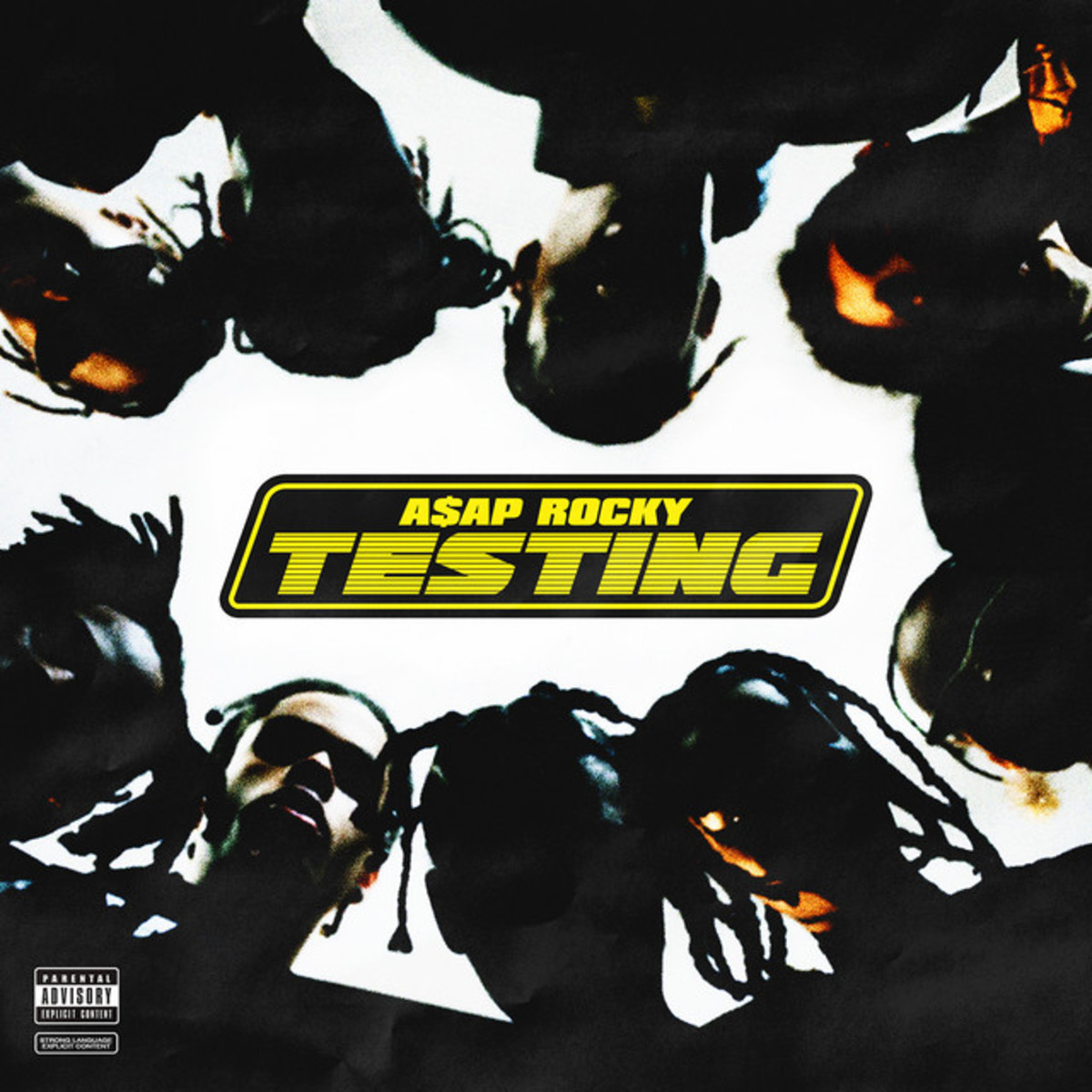 asap-rocky-testing-album-art