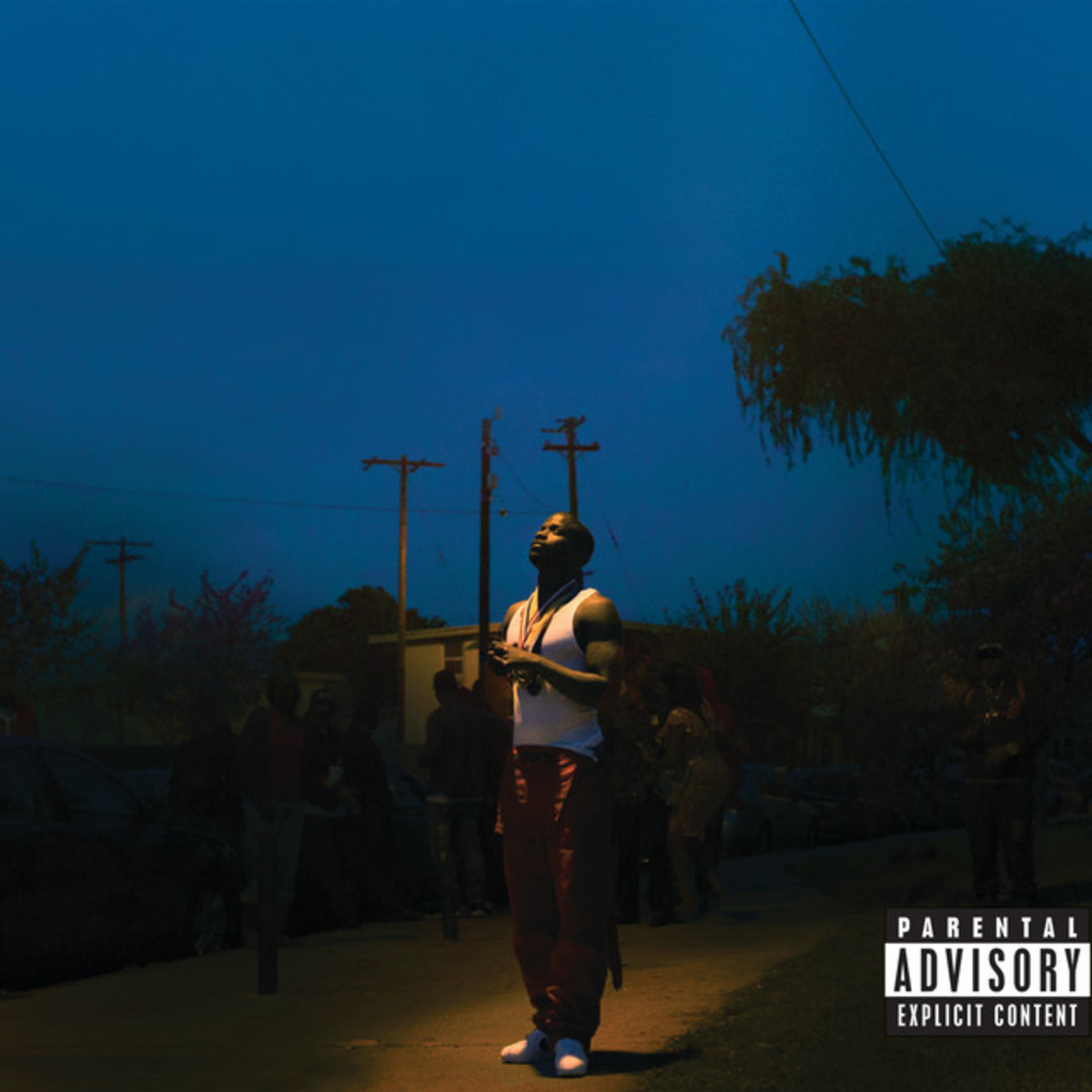jay-rock-redemption-album-art