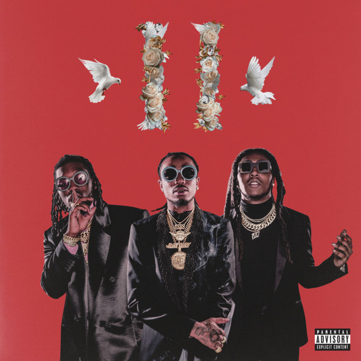 migos-culture-ii-album-art