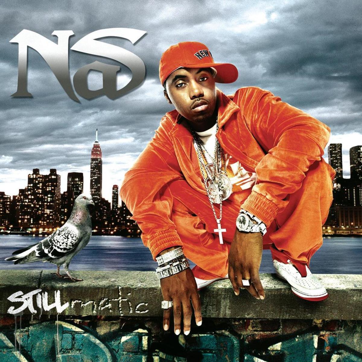 10 best rap album sequels ranked djbooth nas 1994 debut illmatic is a contender for the corniest sequel title based on a debut just imagine if jay z had called the second blueprint album the malvernweather