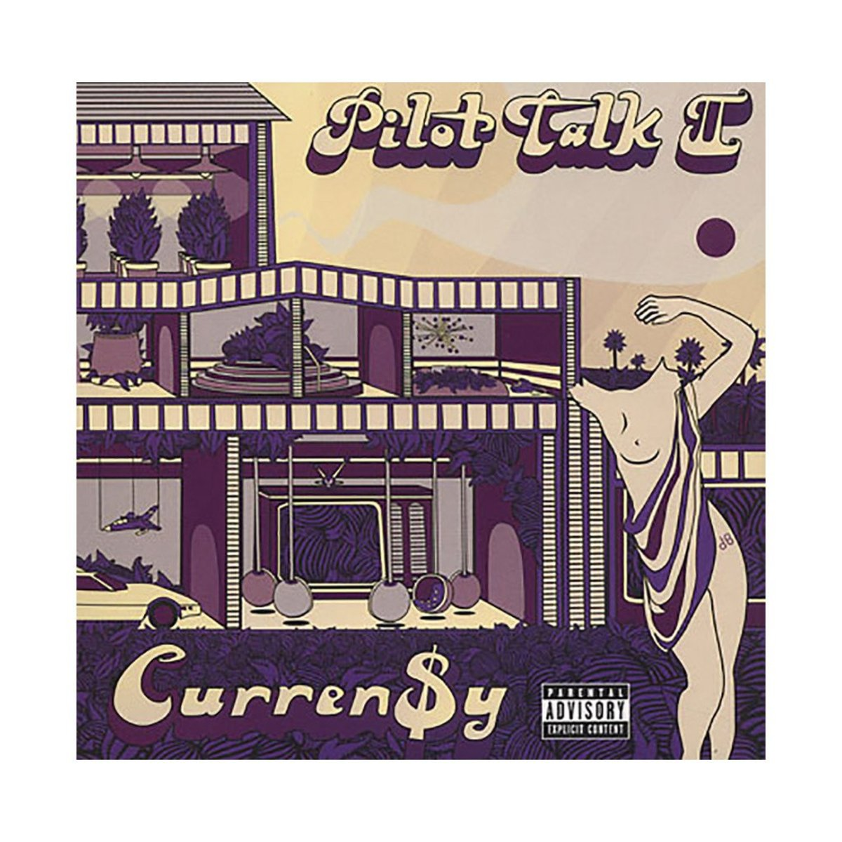 currensy-pilot-talk-2