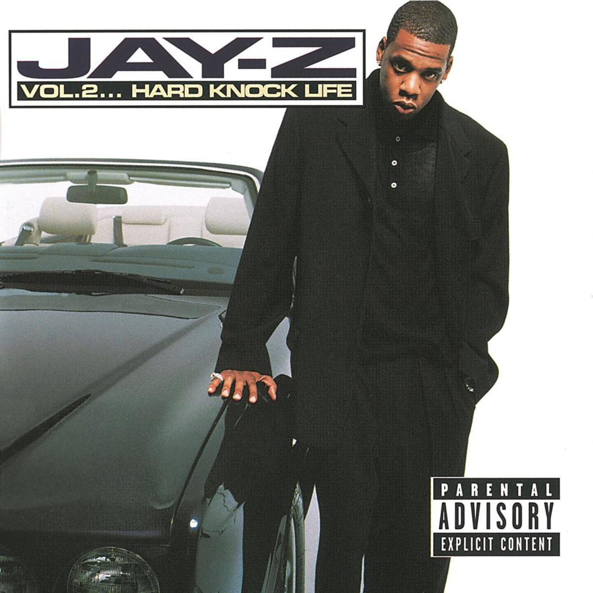 jay-z-hard-knock-life-vol2