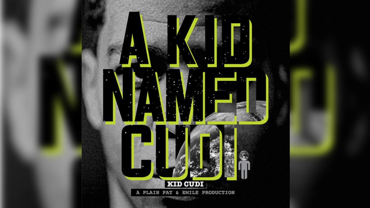 A Kid Named Cudi Oral History Kid Cudi