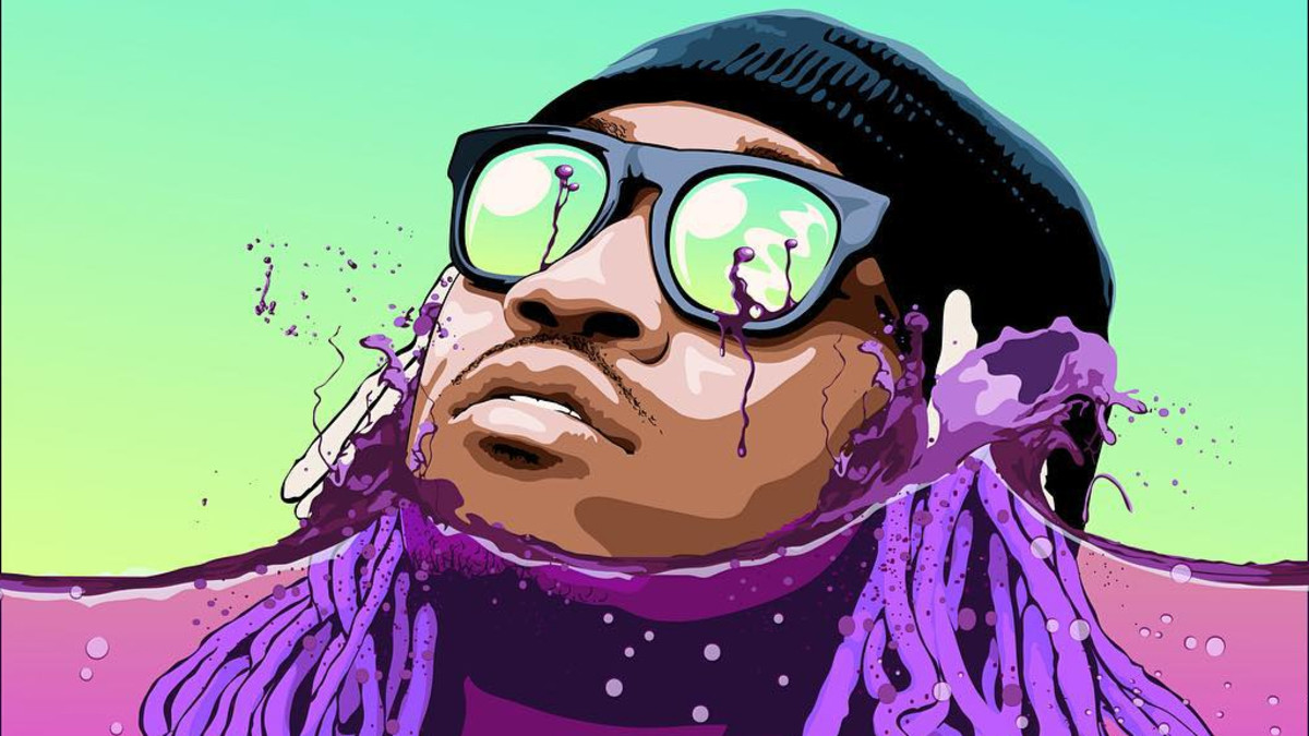 10e546330aa182 Future s Drug Addiction is Killing Him   We Love It - DJBooth