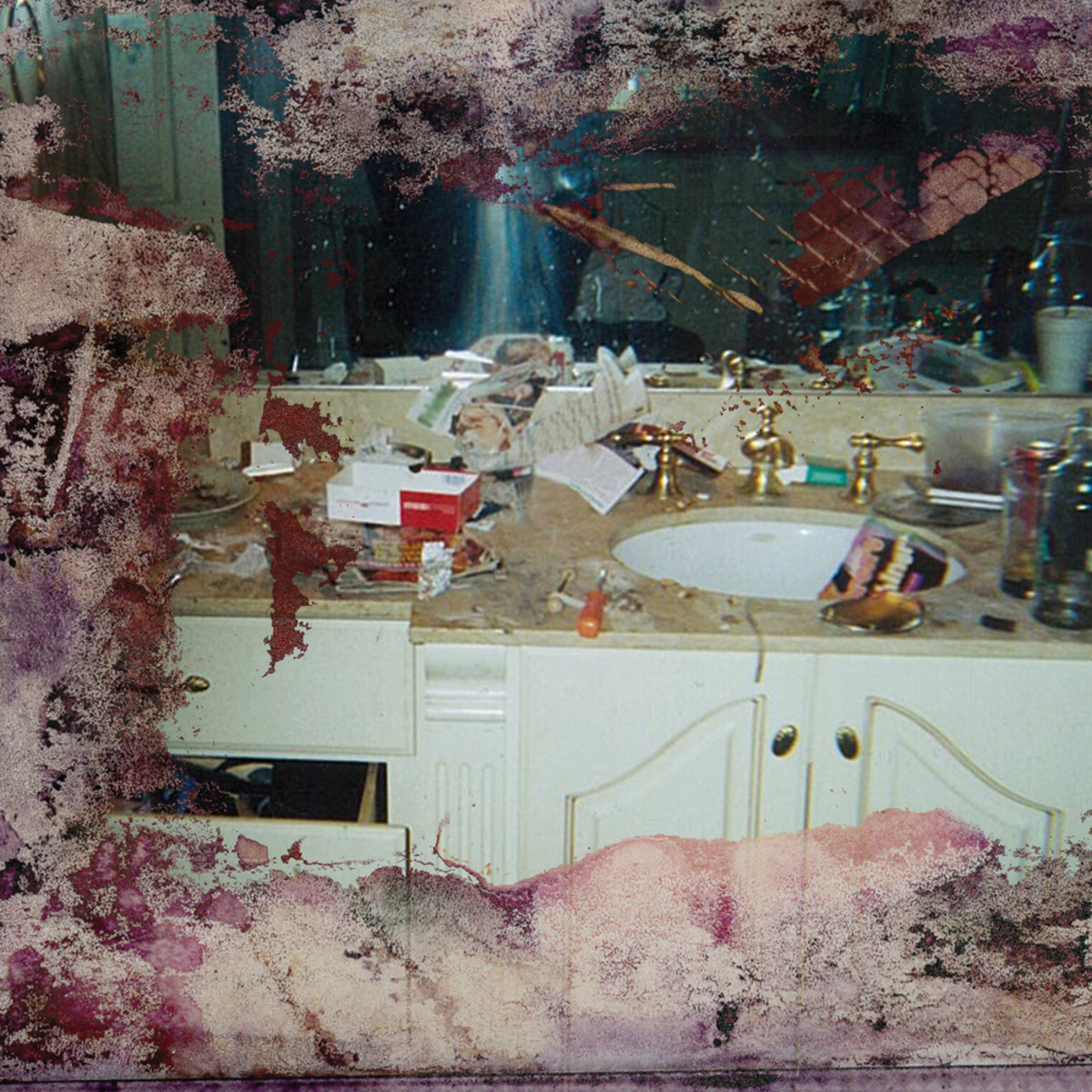 pusha-t-daytona-album-art