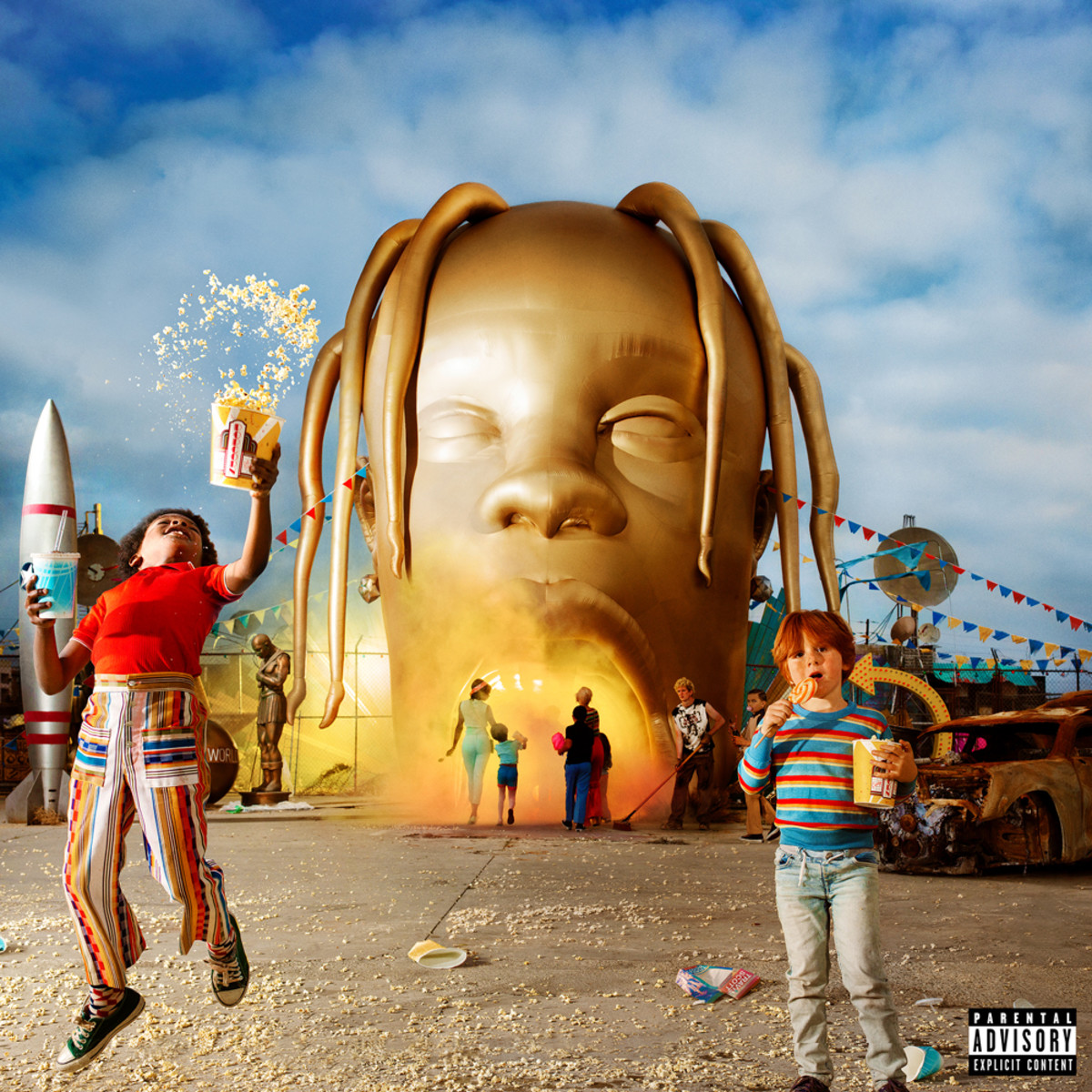 travis-scott-astroworld-album-art