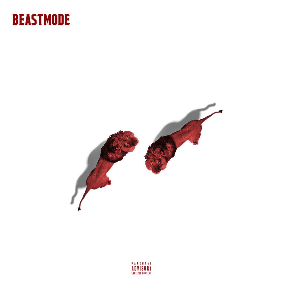 future-beastmode-2-album-art