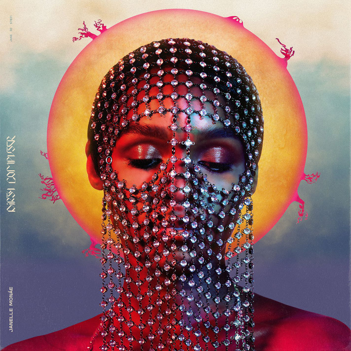 janelle-monae-dirty-computer-album-art