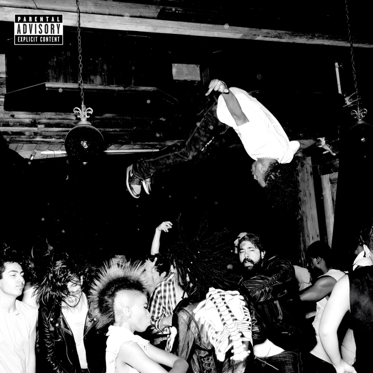playboi-carti-die-lit-album-art