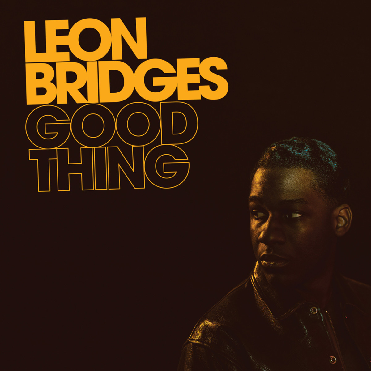 leon-bridges-good-thing-album-art