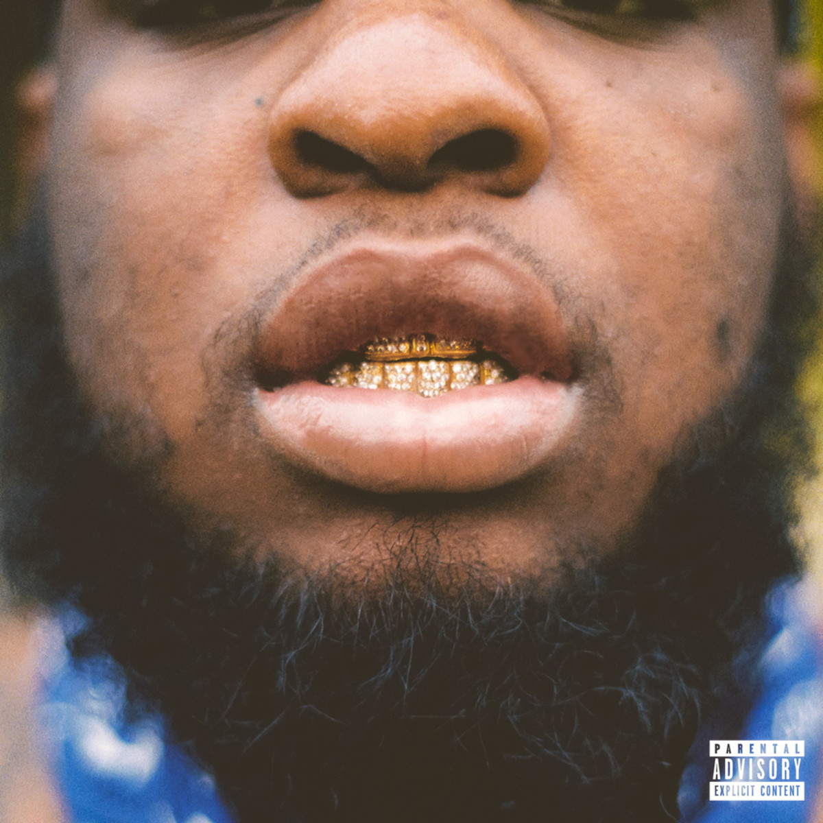 maxo-kream-punken-album-art