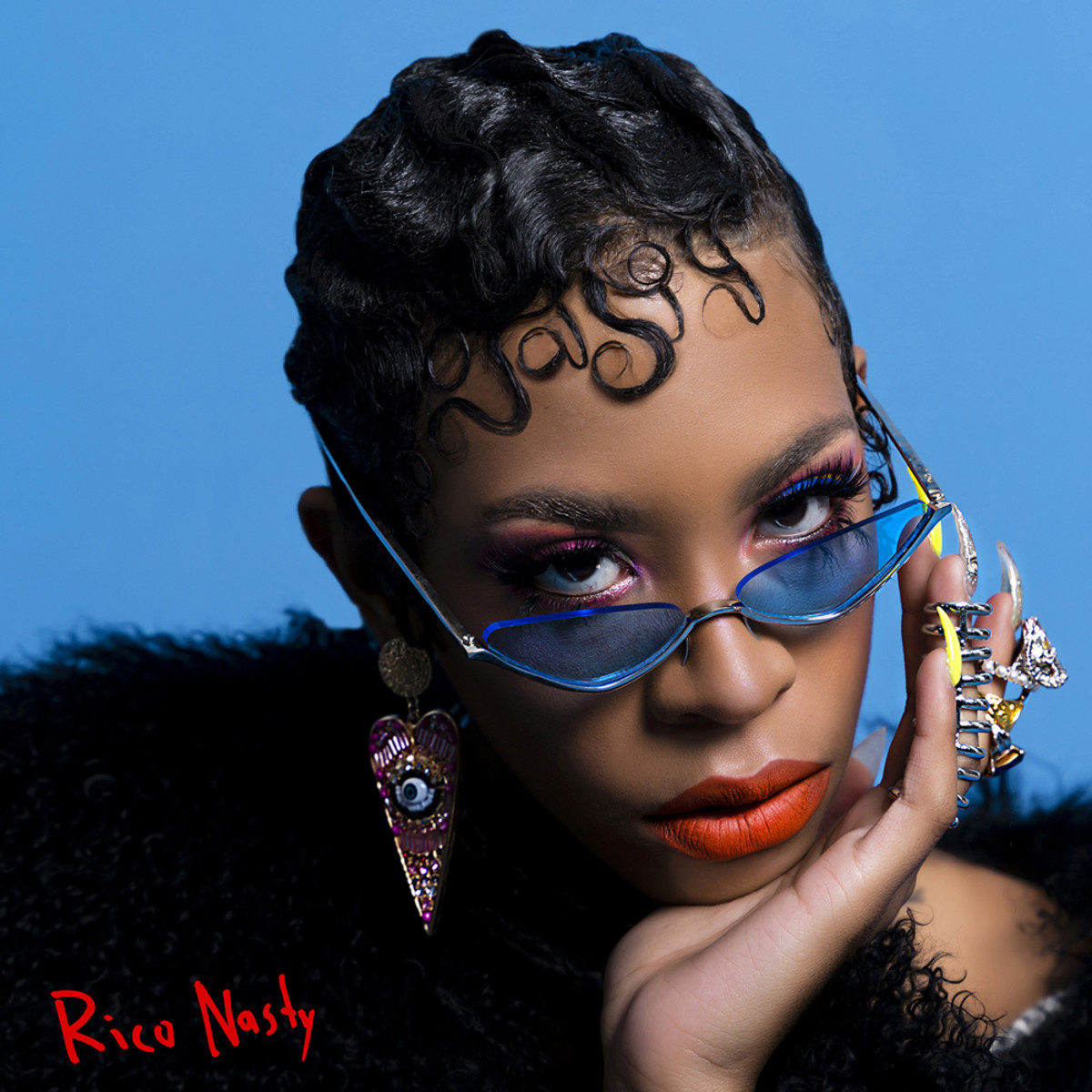 rico-nasty-nasty-album-art
