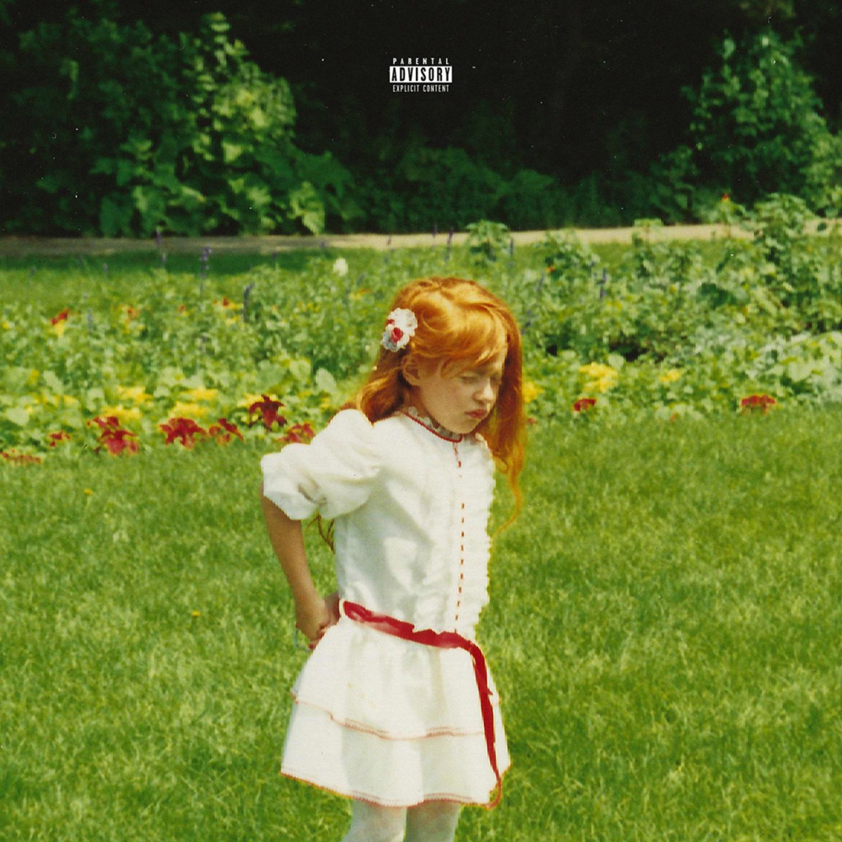 rejjie-snow-dear-annie-album-art
