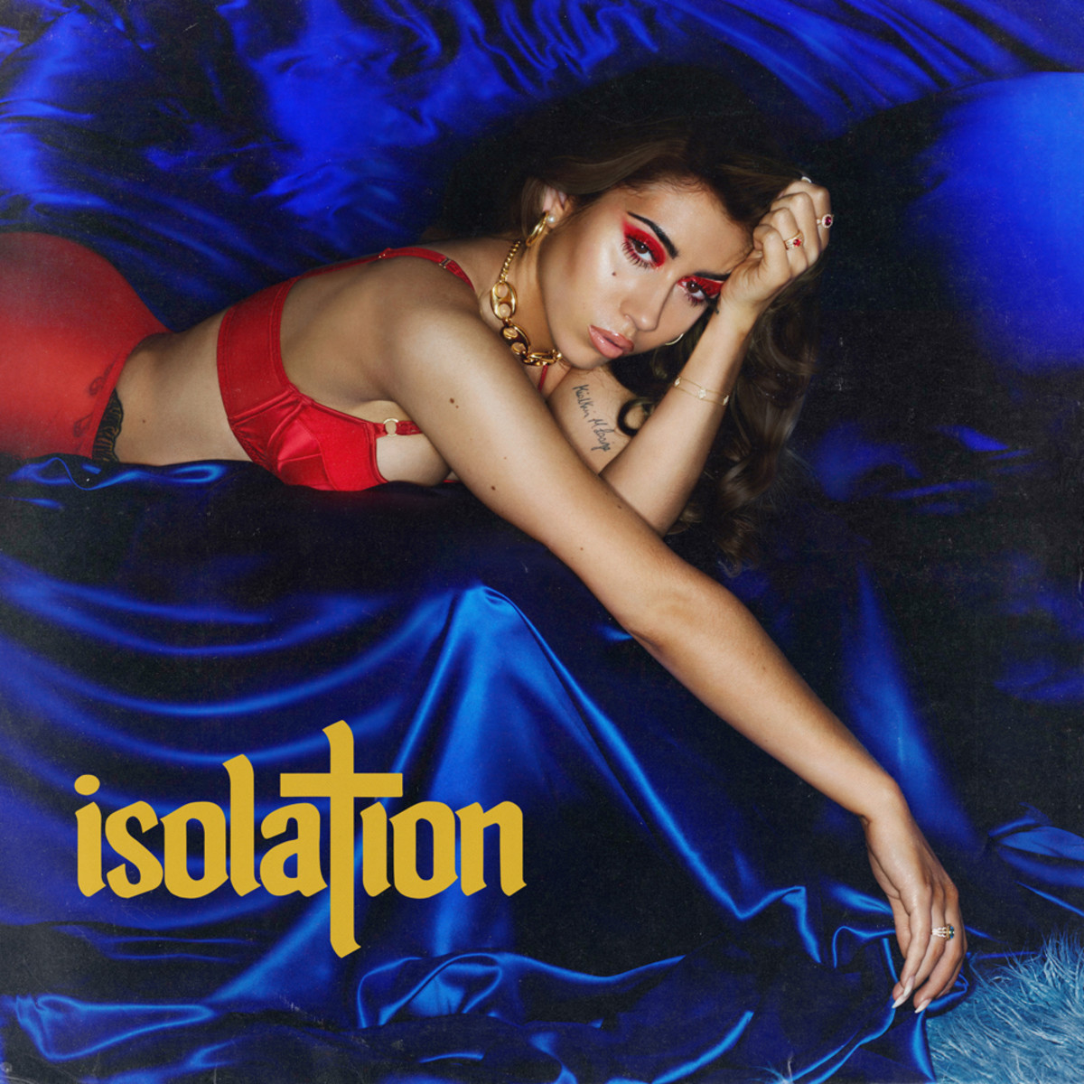 kali-uchis-isolation-album-art