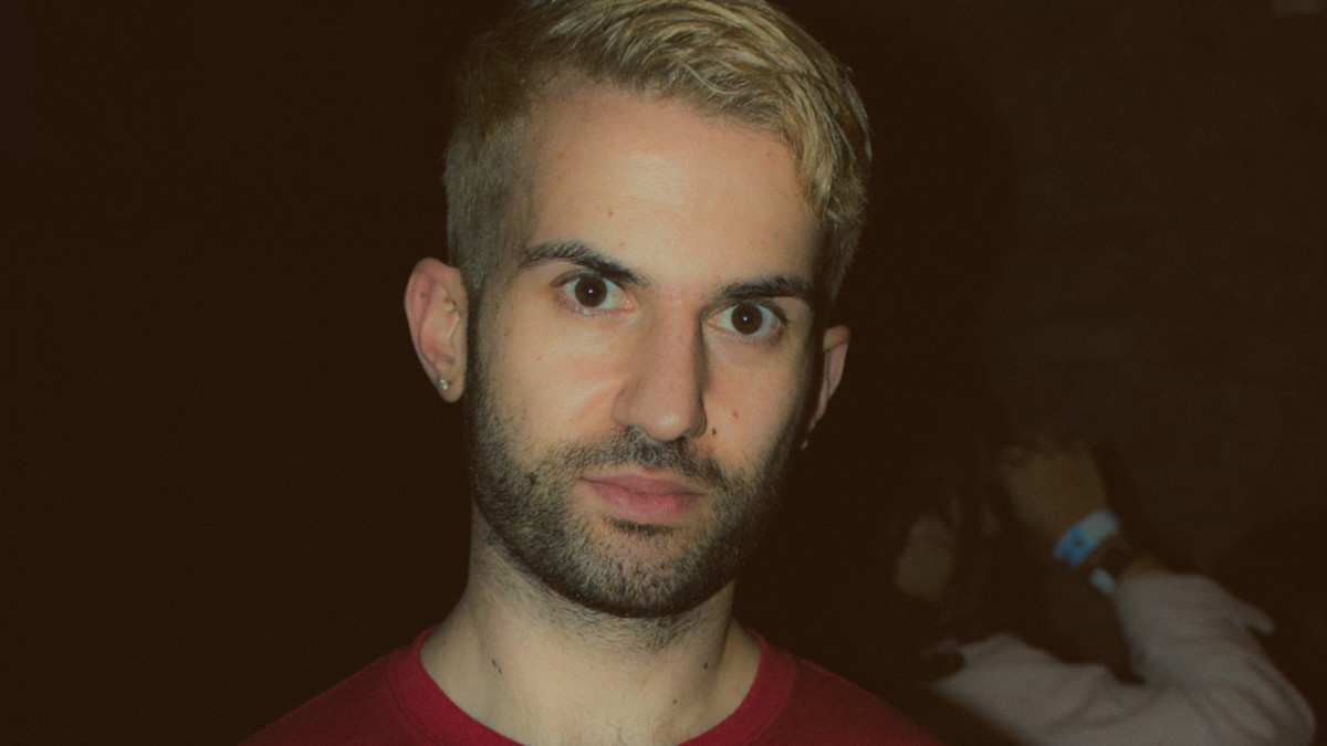 A-Trak Delivers Much-Needed Advice for Artists Caught Up in Numbers Game