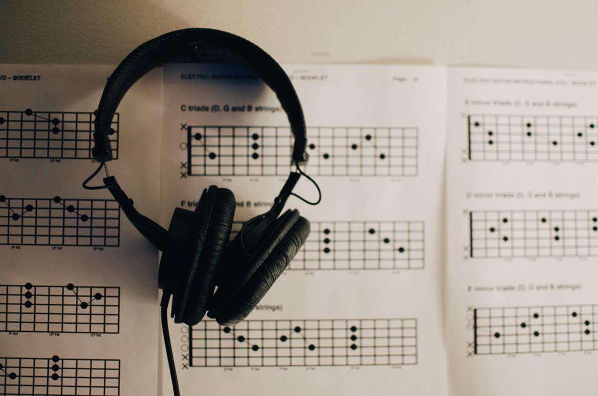 music-theory-image