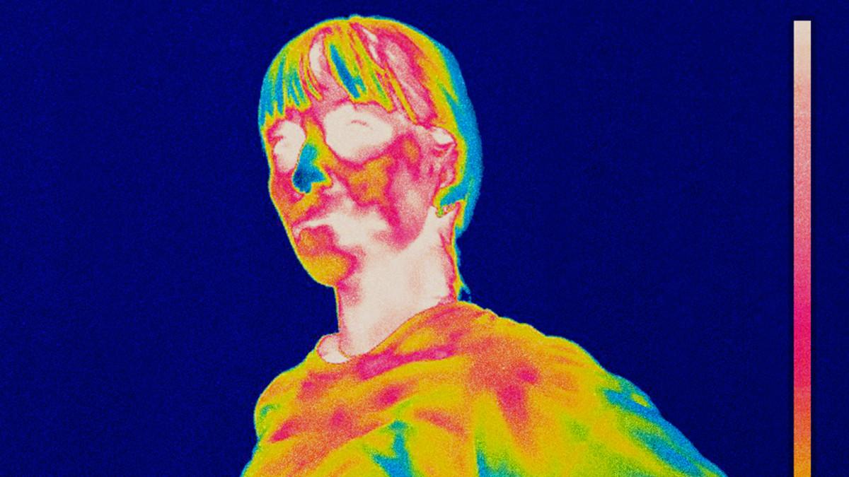 Cheat Code Review: Brockhampton 'iridescence'