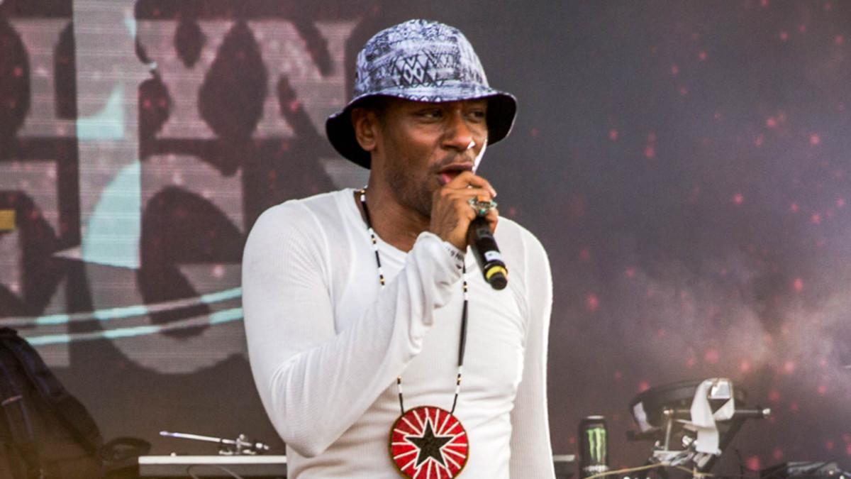 mos-def-at-bk-hip-hop-festival