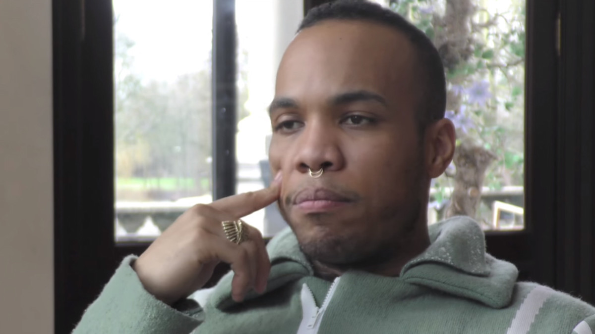 anderson-paak-2016-interview-thinking