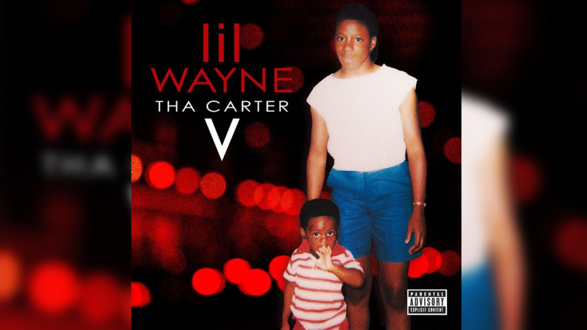 3 Burning Questions Before Lil Wayne (Finally) Releases 'Tha Carter V'