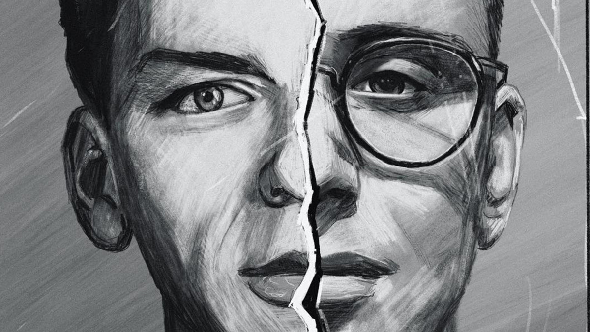 How Logic Created a Legacy Through Young Sinatra - DJBooth
