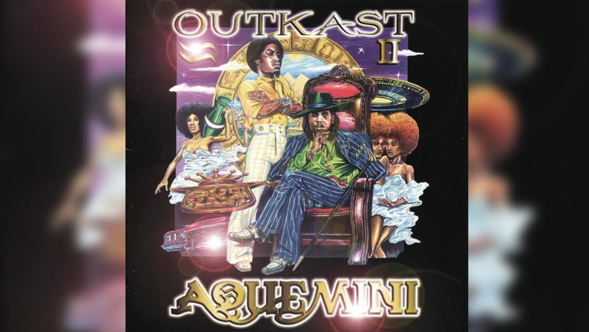 outkast-aquemini-album-cover