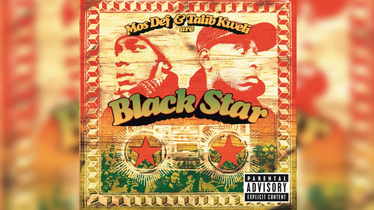 black-star-are-black-star-album-cover