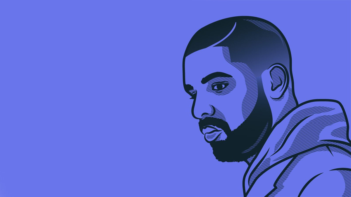 It's Finally Time for Drake to Get Political
