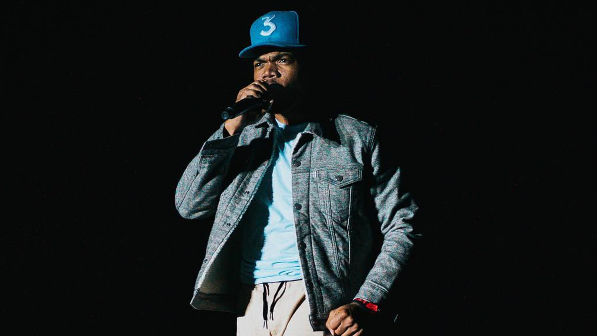 chance-the-rapper-aj