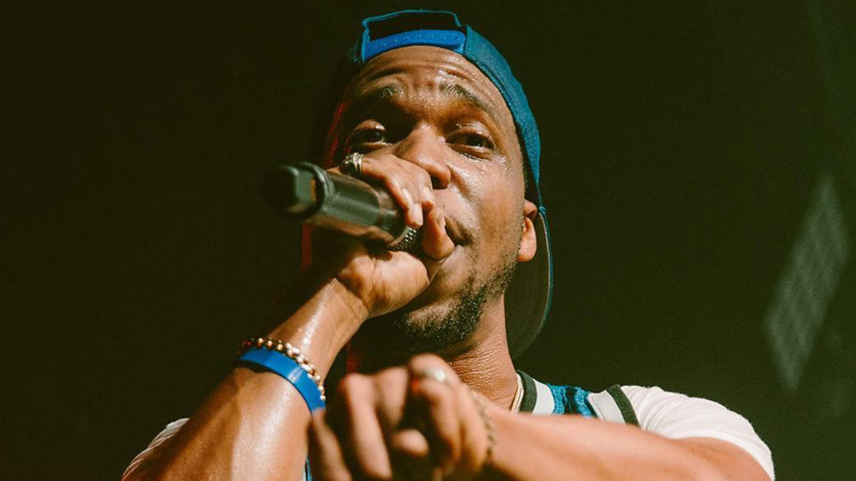 currensy-bf