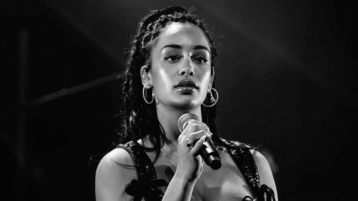jorja-smith-st