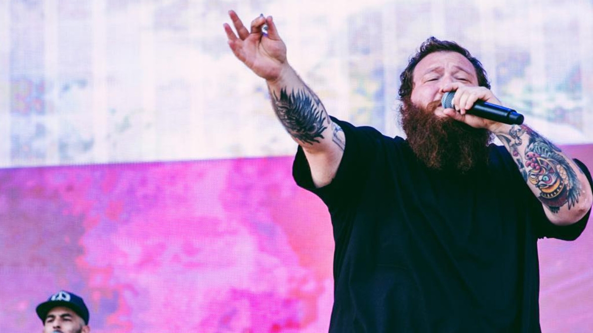 action-bronson-2015-cp