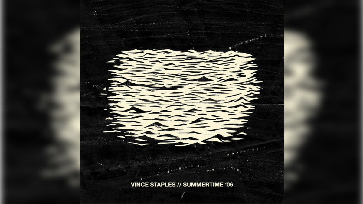 vince-staples-summertime-06-album-review