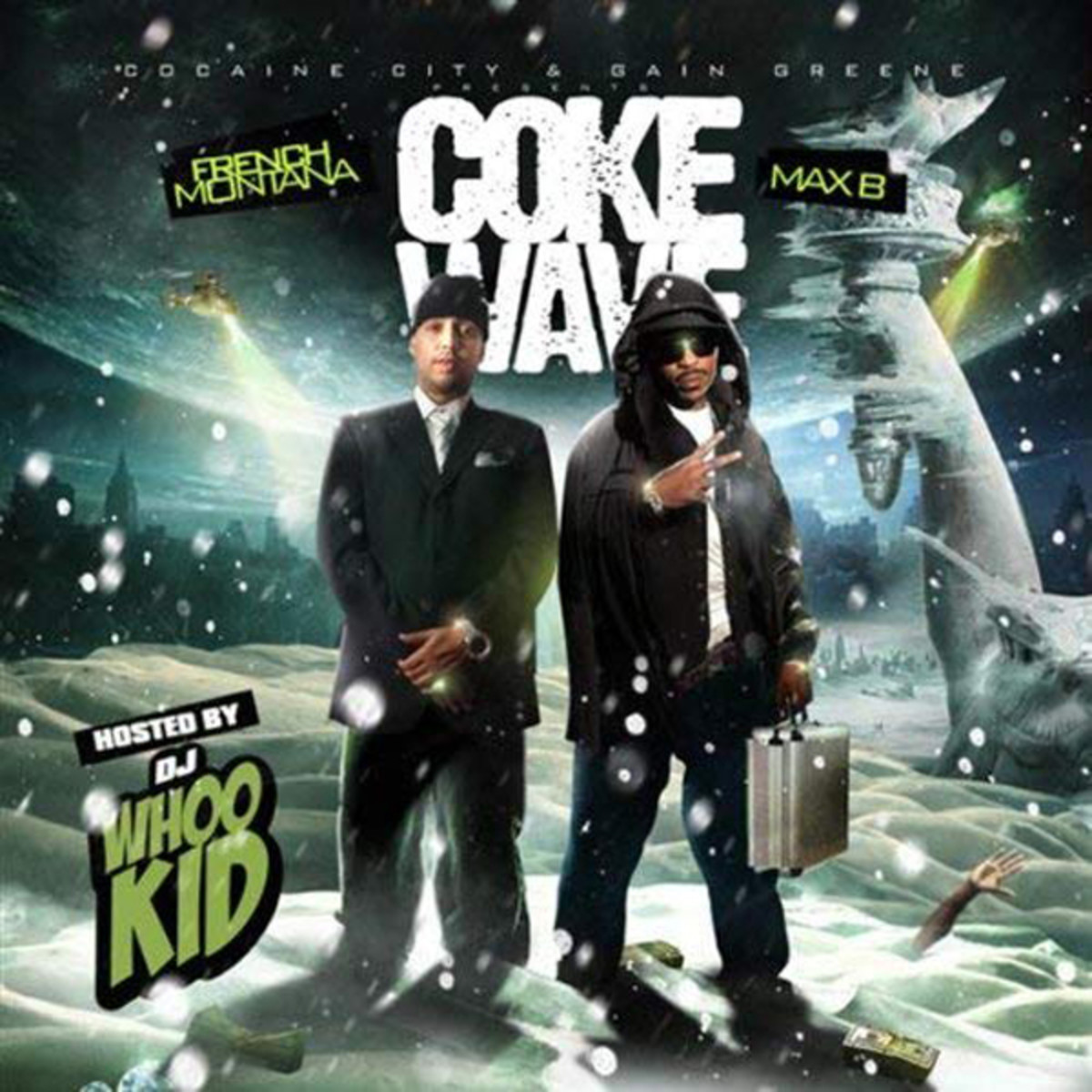 french-montana-max-b-coke-wave-cover