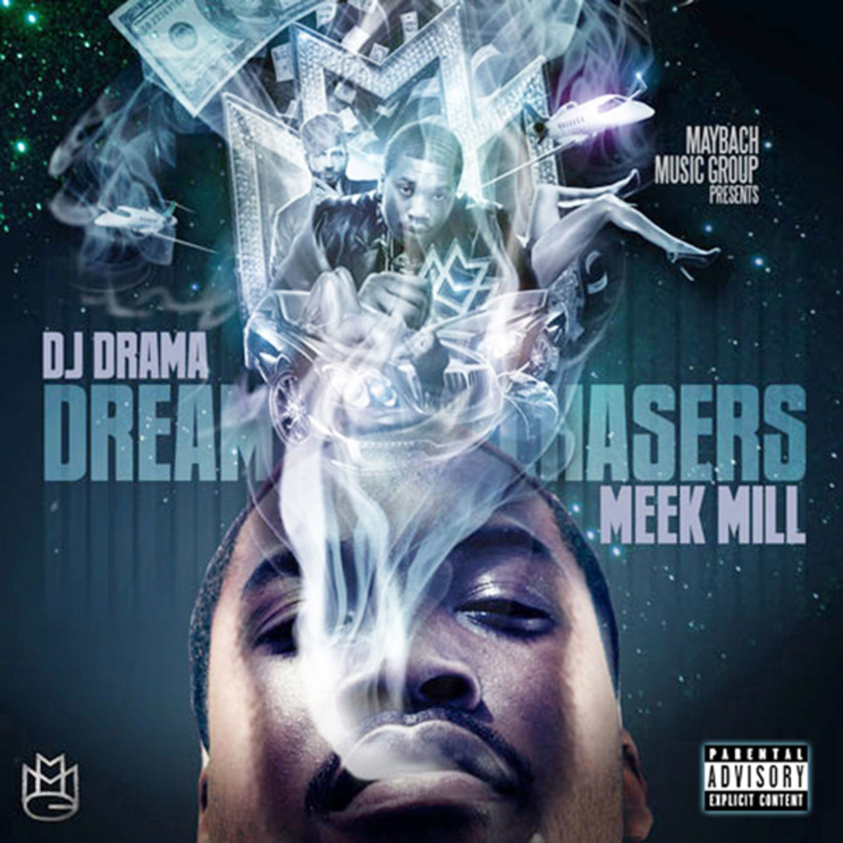 meek-mill-dreamchasers-cover
