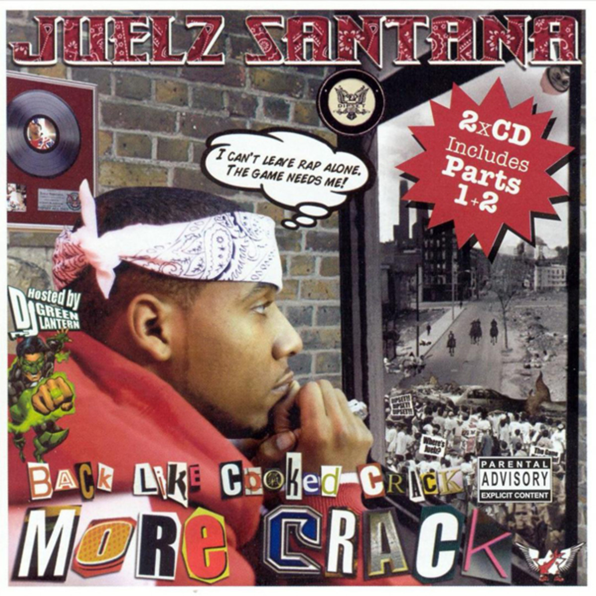 juelz-santana-more-crack
