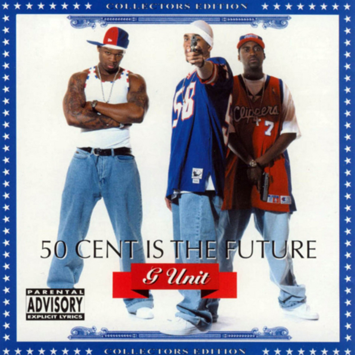 g-unit-50-cent-is-the-future-cover