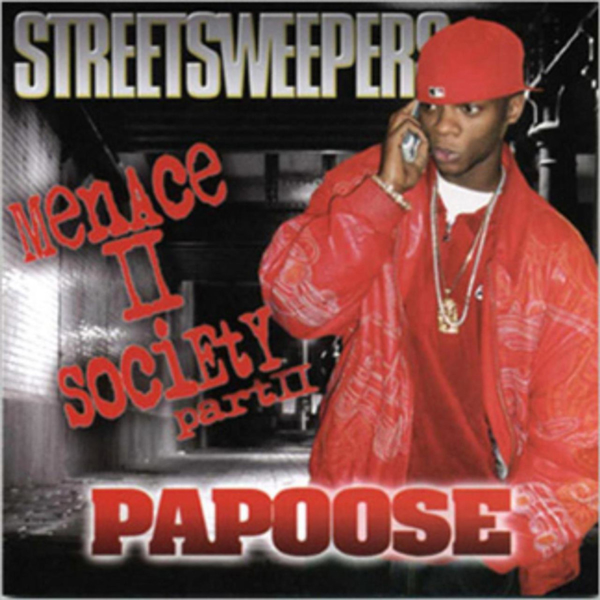 papoose-menace-to-society-two-cover
